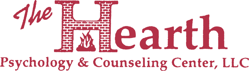 The Hearth Psychology & Counseling Center LLC