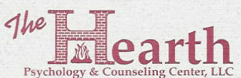 The Hearth Psychology & Counseling Center, LLC